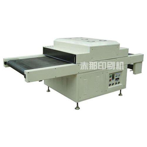 CG-600UVP平面光固机